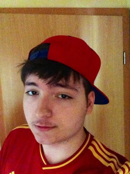 AlexRo97's Profile Photo