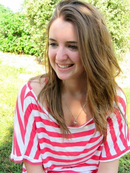 AmeliePessin's Profile Photo