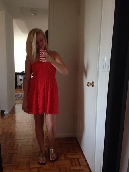 Chloejglass's Profile Photo
