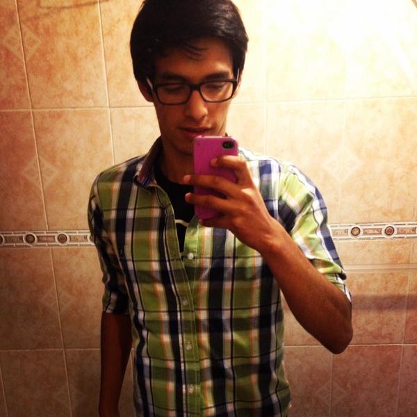 SoyUnPadawan's Profile Photo