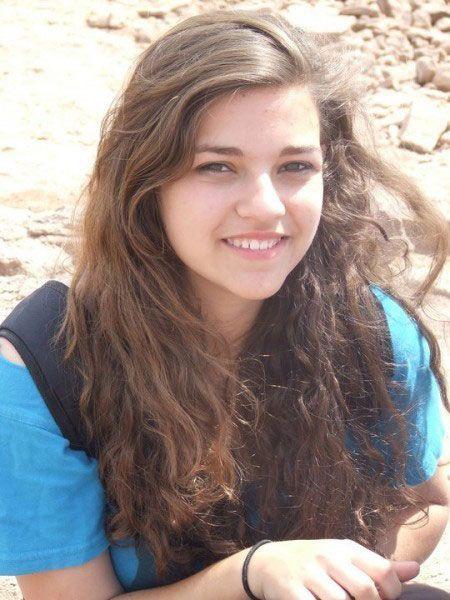 sabahj's Profile Photo