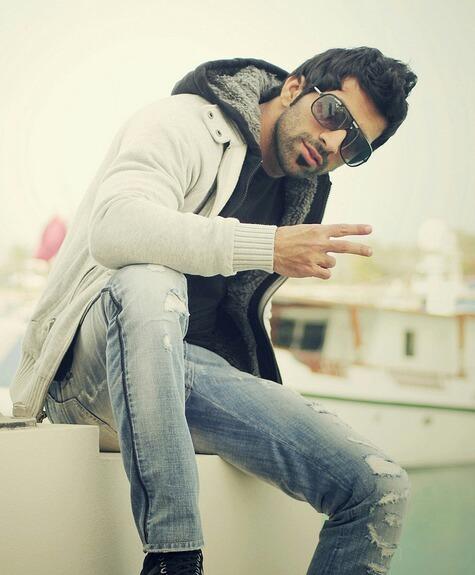 samihosam's Profile Photo