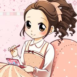 PinkSeaVillage's Profile Photo