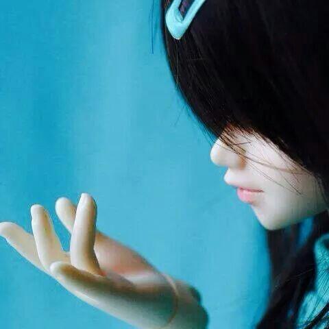 ilovemyself_ashi's Profile Photo
