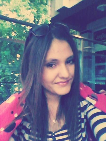 handankuzu's Profile Photo