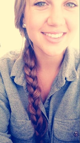 HodsonSarahAlyse's Profile Photo