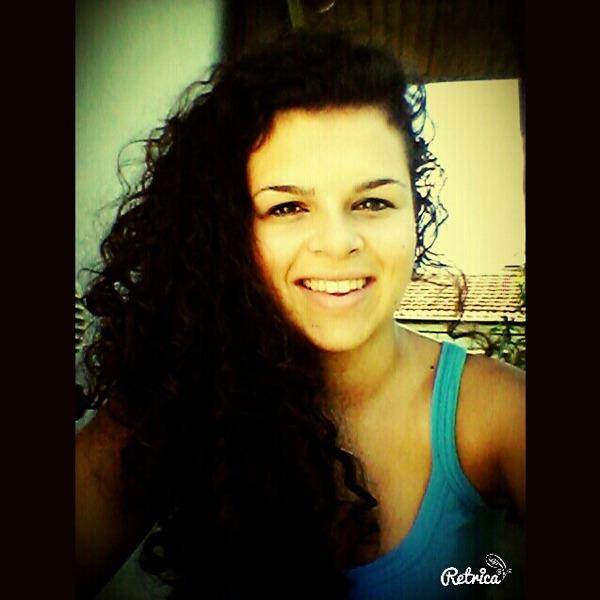 ClaudiaRanfone's Profile Photo