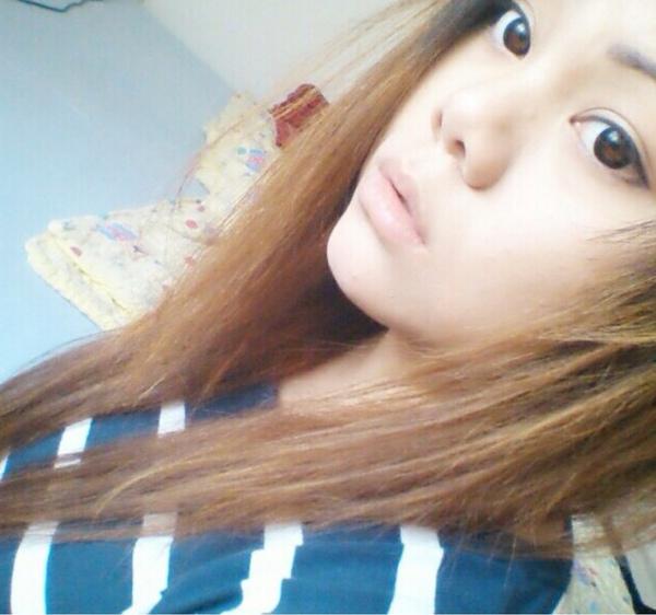 Flowergiirl's Profile Photo