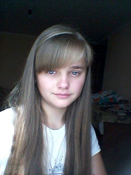 sofia99ua's Profile Photo