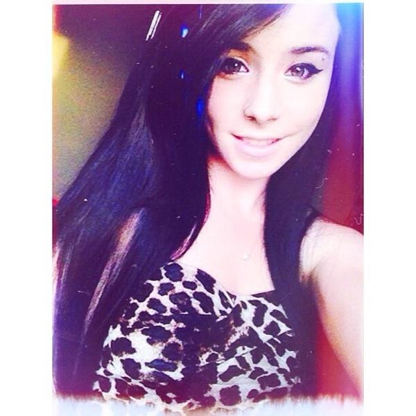 JoelleVago's Profile Photo