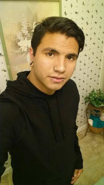 medusaxcore's Profile Photo