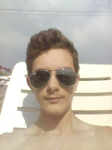 TheIonutz's Profile Photo