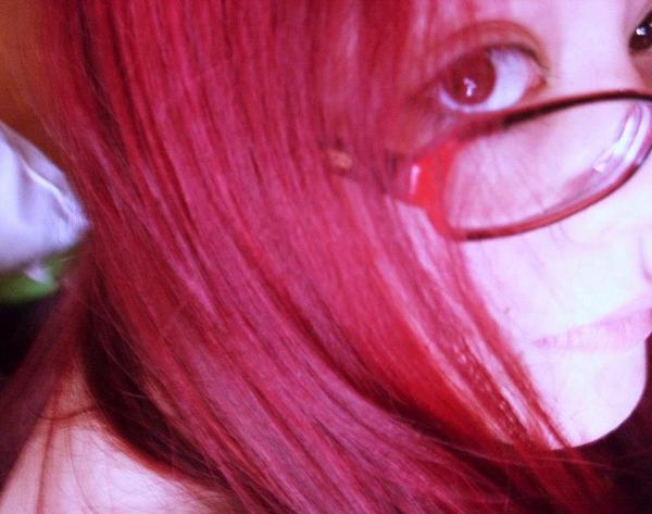 lacrimacruxic's Profile Photo