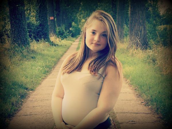 Opheeii's Profile Photo