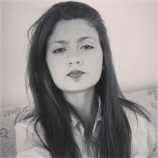 ElifTokus1's Profile Photo