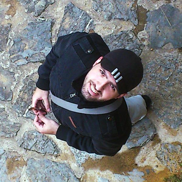 tareqbaddar's Profile Photo