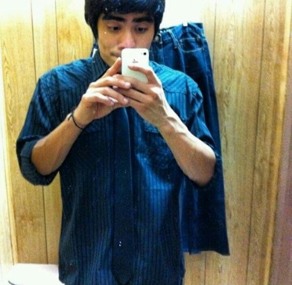 Adrian_Sanchez_3's Profile Photo