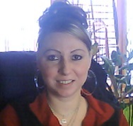 SandraVKS's Profile Photo