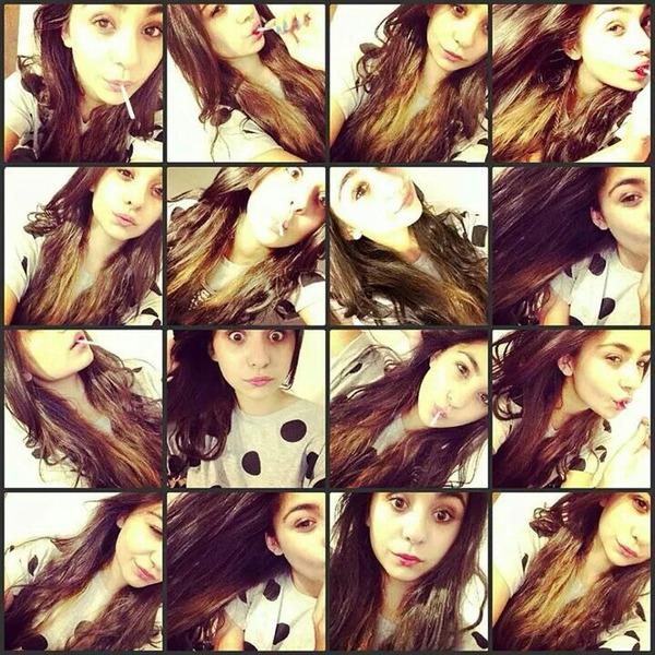 sarahkhann_'s Profile Photo