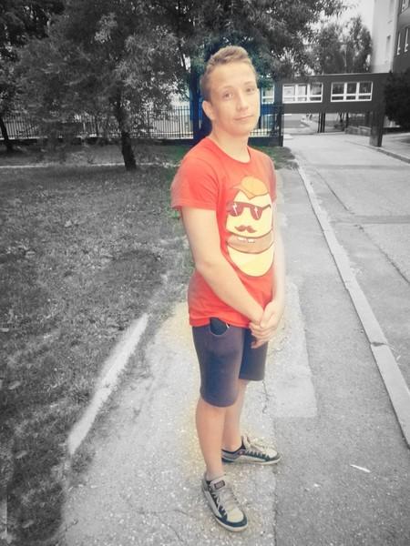 DaweeFuuuu's Profile Photo