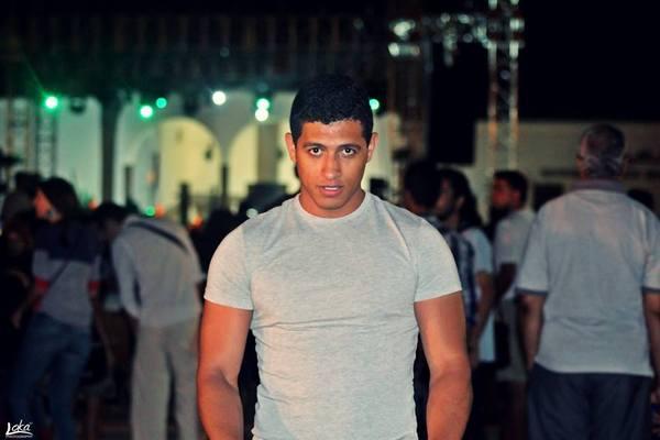 MohamedAbdou17's Profile Photo