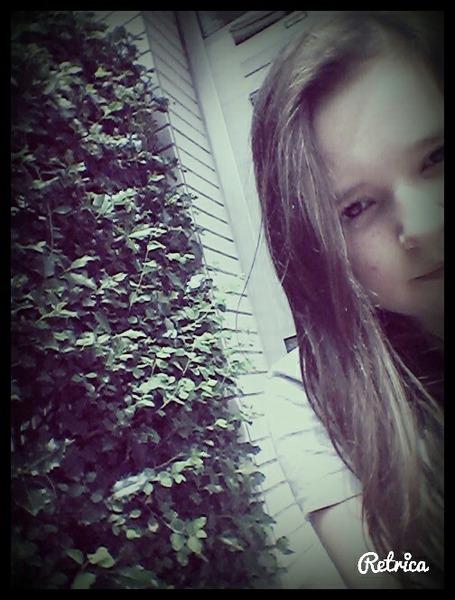 lol112234579's Profile Photo