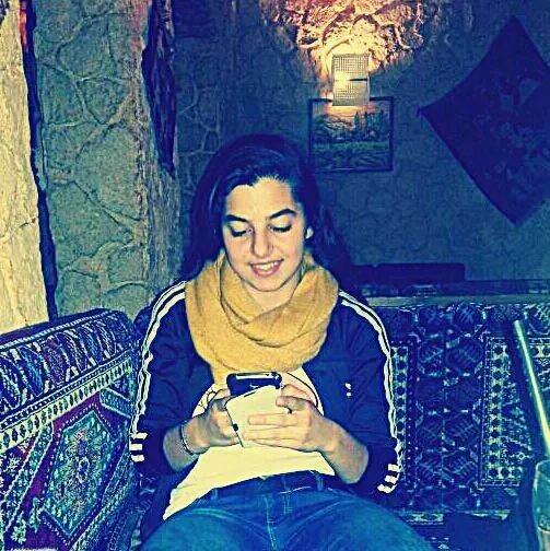 Aasliihan's Profile Photo