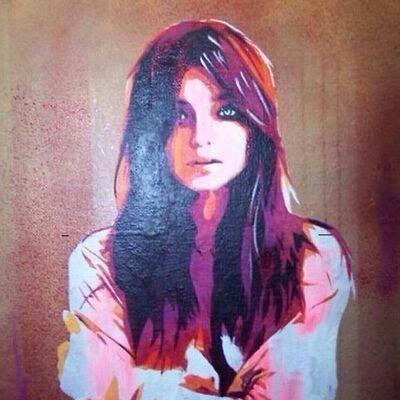 jojo23001's Profile Photo