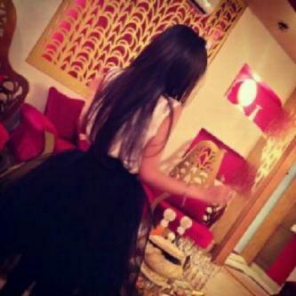 koka1411's Profile Photo