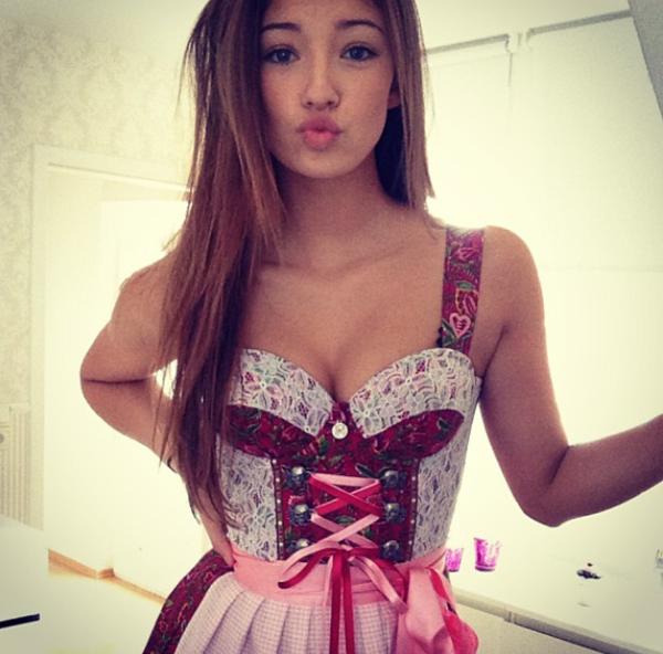 Lorena66661's Profile Photo
