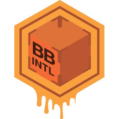 blockbintl's Profile Photo