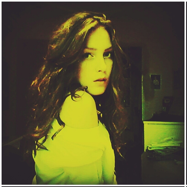 ForeverLoveGirl's Profile Photo