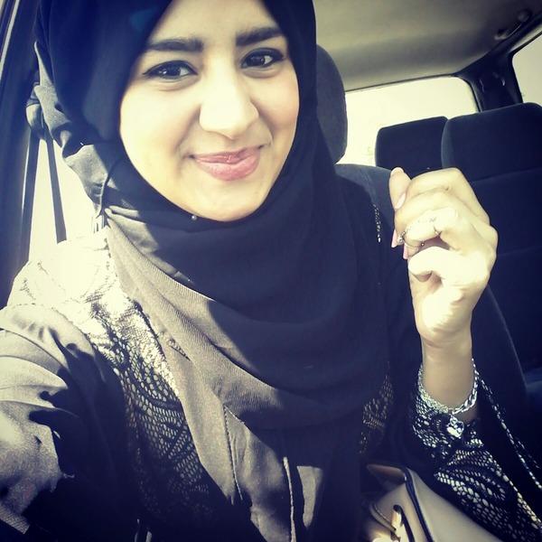Mahaa_am95's Profile Photo