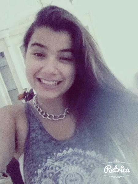 DeboraPaixao's Profile Photo