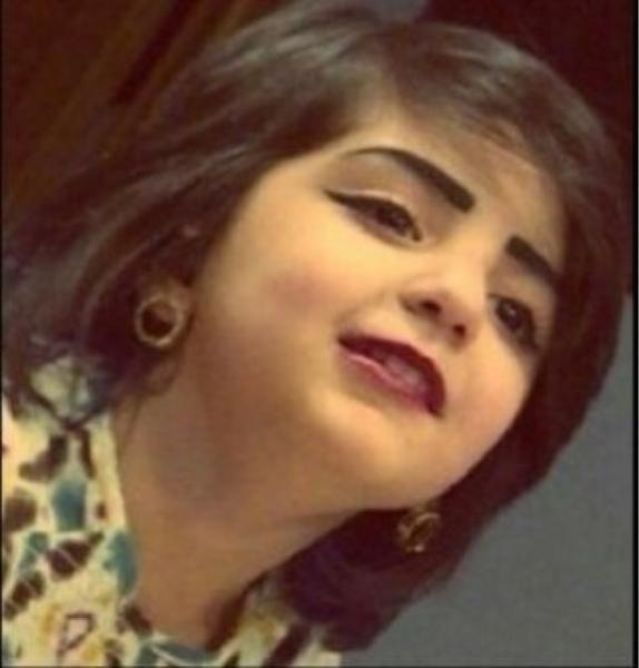 beshoo20103's Profile Photo