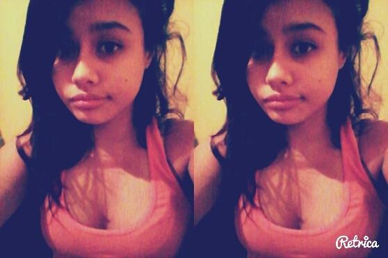 QueillaEmiliaEspindolaRomero's Profile Photo