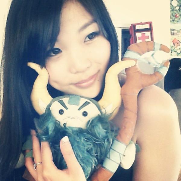 sumichu's Profile Photo