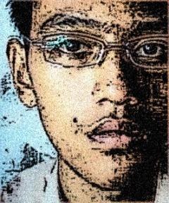 bayuaha's Profile Photo