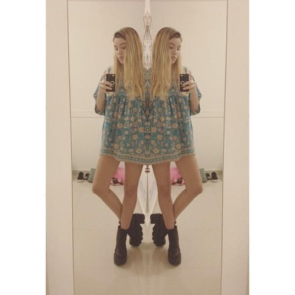 LolaMagninVevo's Profile Photo