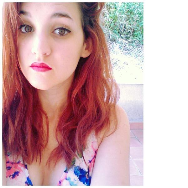 Myaapplejuice's Profile Photo