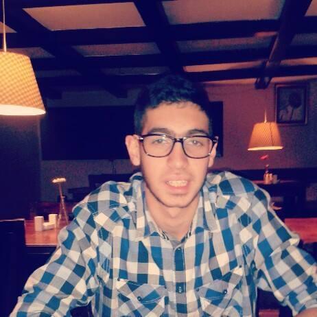 Anasyousef's Profile Photo
