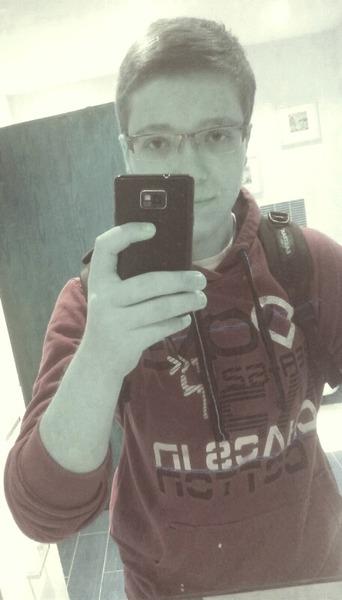 xNIC0x's Profile Photo