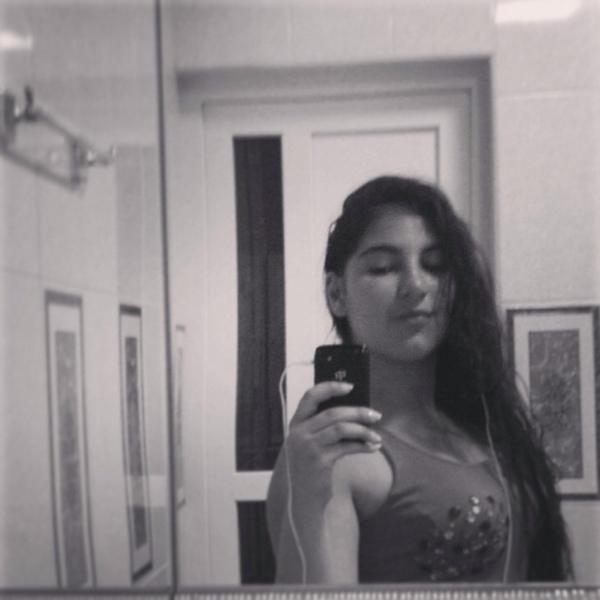 SekineYusifbeyli's Profile Photo