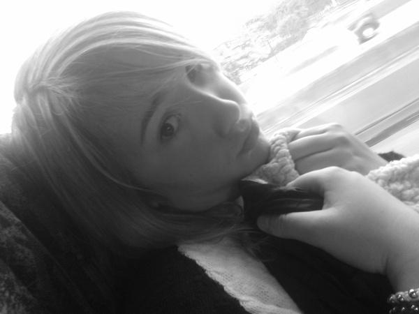 MathildeOffishiaalMalik's Profile Photo