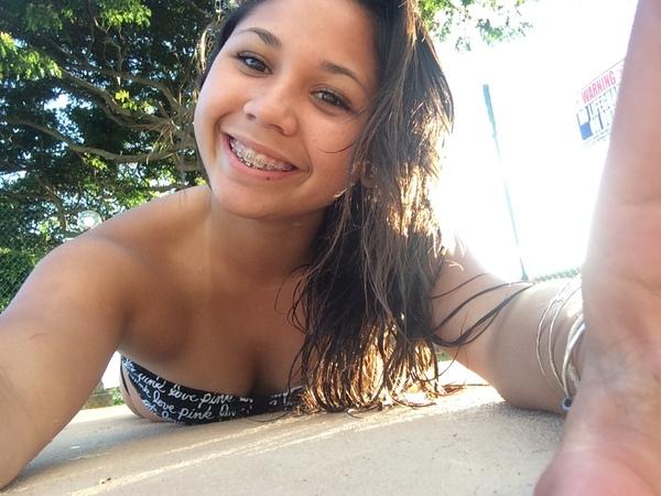 MariahhhBeee's Profile Photo