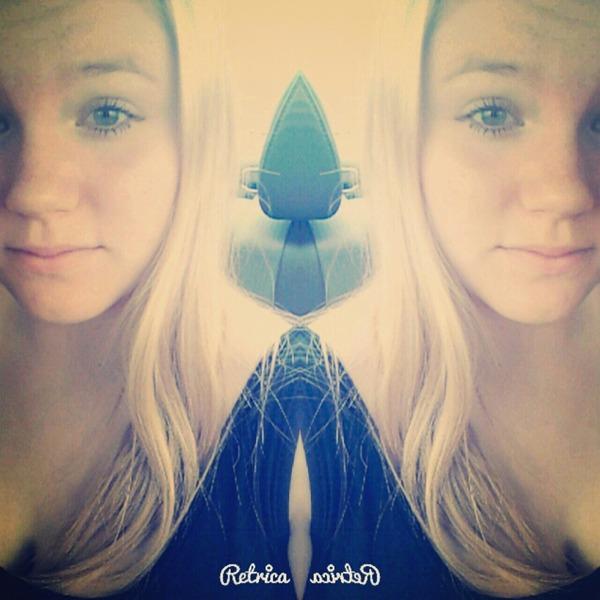 Natnat1197's Profile Photo