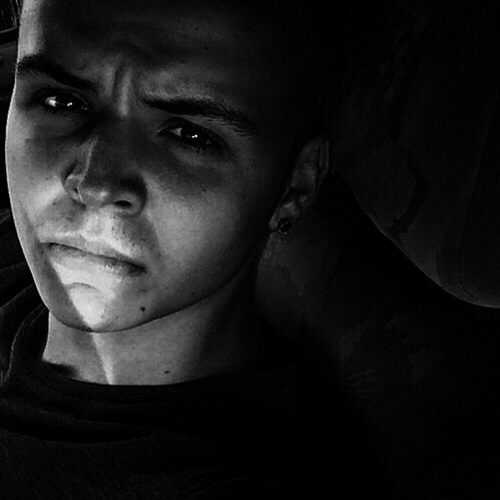 markkv's Profile Photo