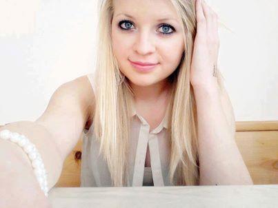 AymenAlcapon's Profile Photo