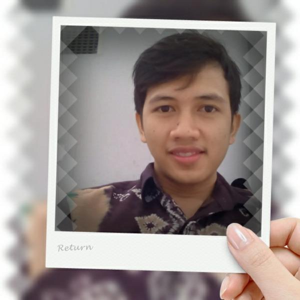 alanshalih's Profile Photo