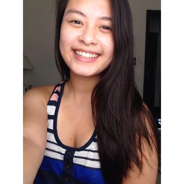 myohmymiranda's Profile Photo